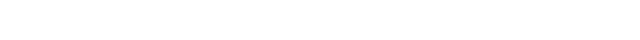 KEVAL Bau- und Immobilienholding Logo